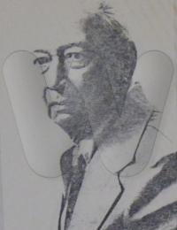/Louis Heijstek 1903-1993.JPG